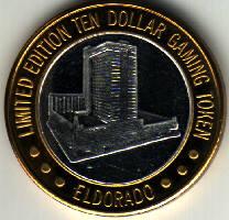 Apollo games online casino